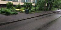 Байконурская ул. д.15 (2)